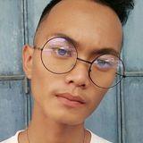 Hrysnn from Miri | Man | 21 years old | Gemini