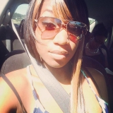 Brebre from Covington | Woman | 26 years old | Capricorn