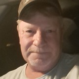 Fastlane20 from Knoxville | Man | 52 years old | Scorpio