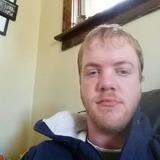 Ryanholwerda from Guelph | Man | 31 years old | Taurus