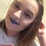 Emilykate from Torpoint   Woman   22 years old   Capricorn