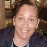 Sannoc from Garden Grove | Woman | 42 years old | Aquarius