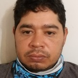 Fidelvalle4Zk from Woodbridge | Man | 42 years old | Taurus
