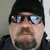 John from Bethany   Man   47 years old   Aquarius