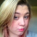 Sambokinzz from Kidlington | Woman | 24 years old | Scorpio