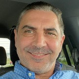 Toni from Fredericton | Man | 50 years old | Taurus