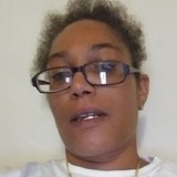Dounice from Hempstead | Woman | 39 years old | Cancer
