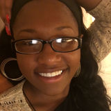 Drea from Monroe | Woman | 24 years old | Aries