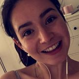 Juliaka from Passau | Woman | 23 years old | Virgo