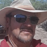 Ricky from San Angelo | Man | 56 years old | Aquarius