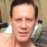 Virgoboy from Auckland | Man | 50 years old | Virgo
