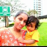 Sadiqullamohg2 from Mysore | Woman | 24 years old | Gemini
