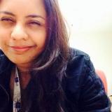 Mima Melisa from Johor Bahru | Woman | 38 years old | Sagittarius
