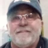 Jauckes from Ponoka | Man | 62 years old | Scorpio