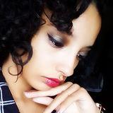 Maya from Rueil-Malmaison | Woman | 22 years old | Aries