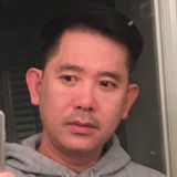 Asian from El Monte | Man | 45 years old | Capricorn