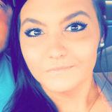 Women Seeking Men in Osceola, Arkansas #5