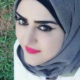 Aaryujbff from Watford | Woman | 35 years old | Capricorn