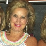 Betty from Vancleave | Woman | 62 years old | Cancer
