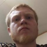 Austinbond54S from Urich | Man | 23 years old | Gemini