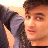 Khalid from Siegen   Man   22 years old   Taurus
