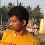 Babu from Samalkot | Man | 29 years old | Aquarius