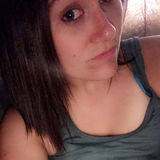 Kr from Viburnum | Woman | 29 years old | Scorpio
