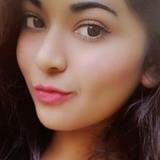Nandini from Bhubaneshwar | Woman | 22 years old | Gemini
