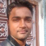 Priyansh from Azamgarh | Man | 26 years old | Gemini