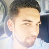 Avyy from Melbourne | Man | 34 years old | Capricorn
