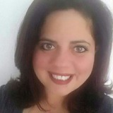 Yvie from Homestead | Woman | 52 years old | Virgo