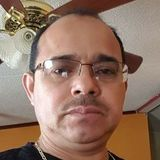 Emigdio from Indianapolis | Man | 53 years old | Pisces