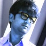 Chetan from Wankaner   Man   43 years old   Aries