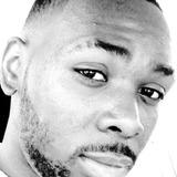 Damus from Zachary | Man | 28 years old | Taurus
