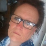 Amour from Wittenheim | Woman | 57 years old | Aries