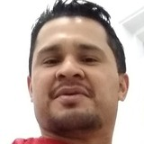 Checha from Ashburn   Man   36 years old   Libra