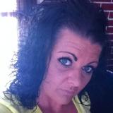 Women Seeking Men in East Florence, Alabama #3
