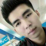 Shahrul from Jitra | Man | 26 years old | Libra