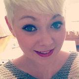 Shannon from Sunderland | Woman | 24 years old | Sagittarius