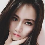 Carmen from Kuala Lumpur | Woman | 18 years old | Taurus