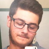 Hunterf from Saint Charles | Man | 23 years old | Cancer