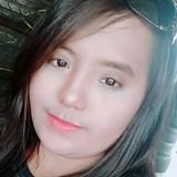 Butterfly from Petaling Jaya   Woman   24 years old   Scorpio