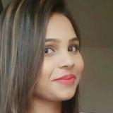 Nisha from Raipur   Woman   26 years old   Sagittarius