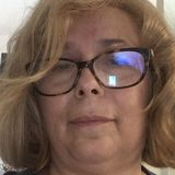 Bella from Le Plessis-Pate | Woman | 53 years old | Gemini