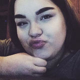 Sophia from Oak Park | Woman | 21 years old | Cancer