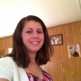 Hjordon from Hillsboro | Woman | 30 years old | Sagittarius