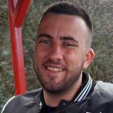 Namjaksp from Peterborough | Man | 26 years old | Aquarius