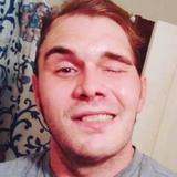 Caaaarrtdaaaaddy from Gleason | Man | 25 years old | Libra