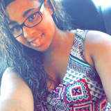Mercedes from Bowling Green   Woman   27 years old   Scorpio