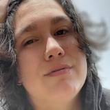 Pinkkpanda from Goldsboro | Woman | 25 years old | Sagittarius